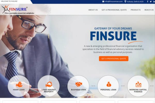 Finsure Management Private Limited